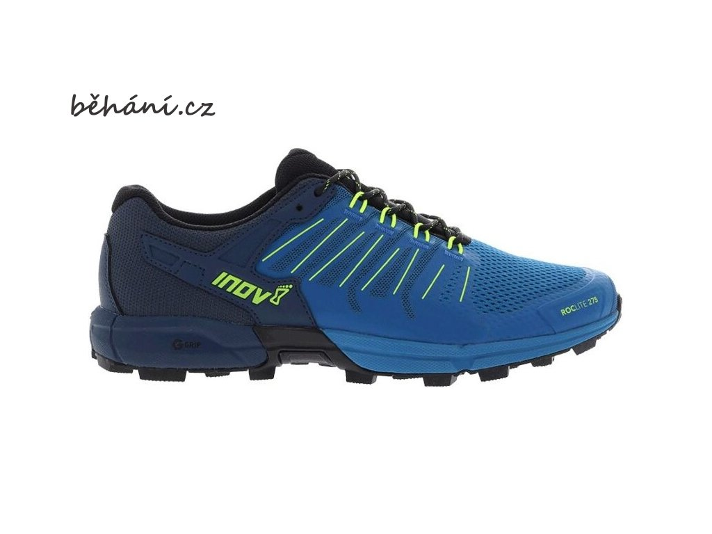 000806 blnyyw p 01 roclite g 275 m blue navy yellow 1