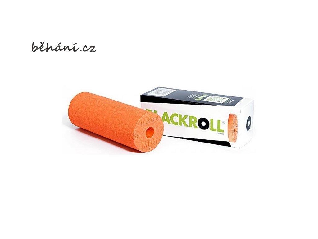 405 2 mini orange