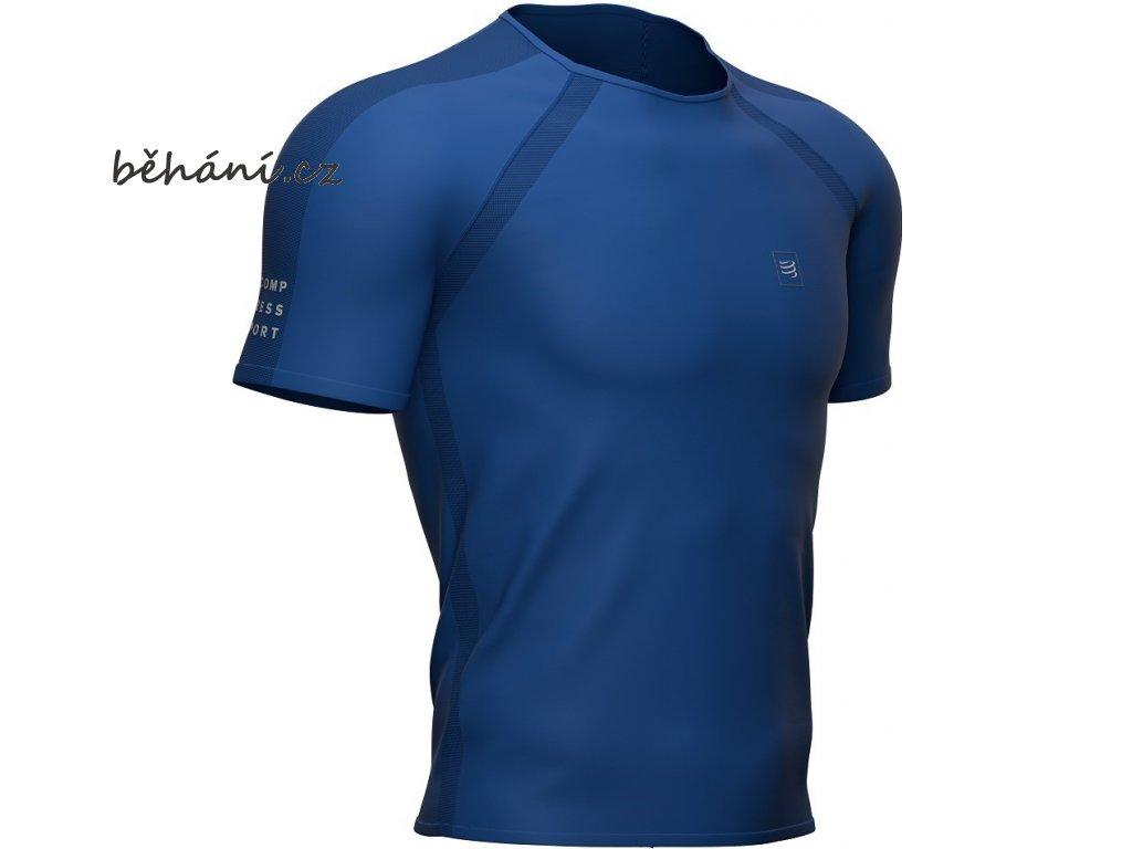training ss tshirt (2)
