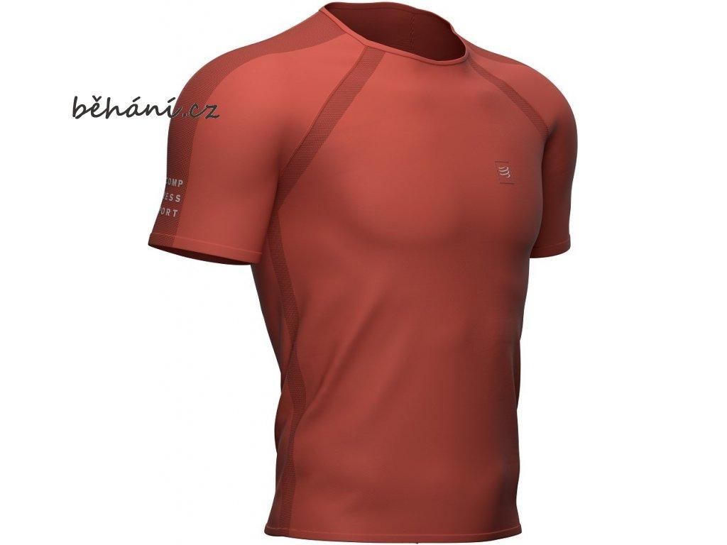 training ss tshirt (1)
