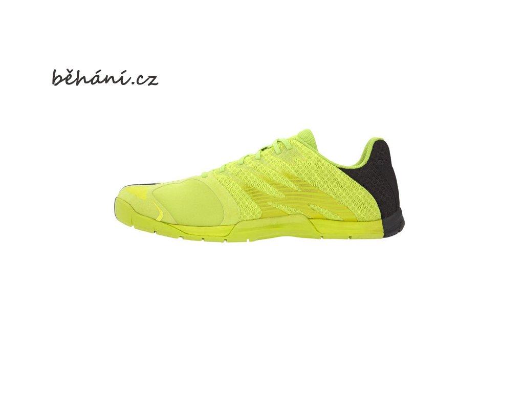 d30f9c5cc54f6 48364(1)_bezecke-boty-inov-8-f-lite-235--velikost-obuvi -v-eu-44-.jpg?554b1f32