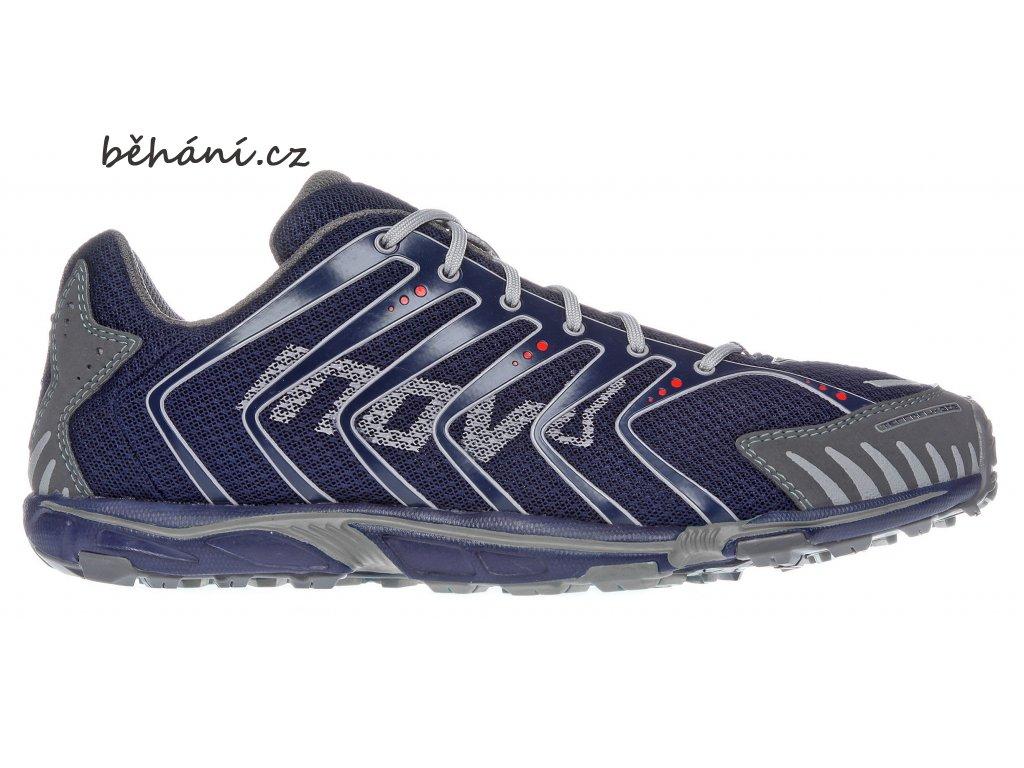 Běžecké trailové boty INOV-8 TERRAFLY 303 (Velikost obuvi v EU 43)