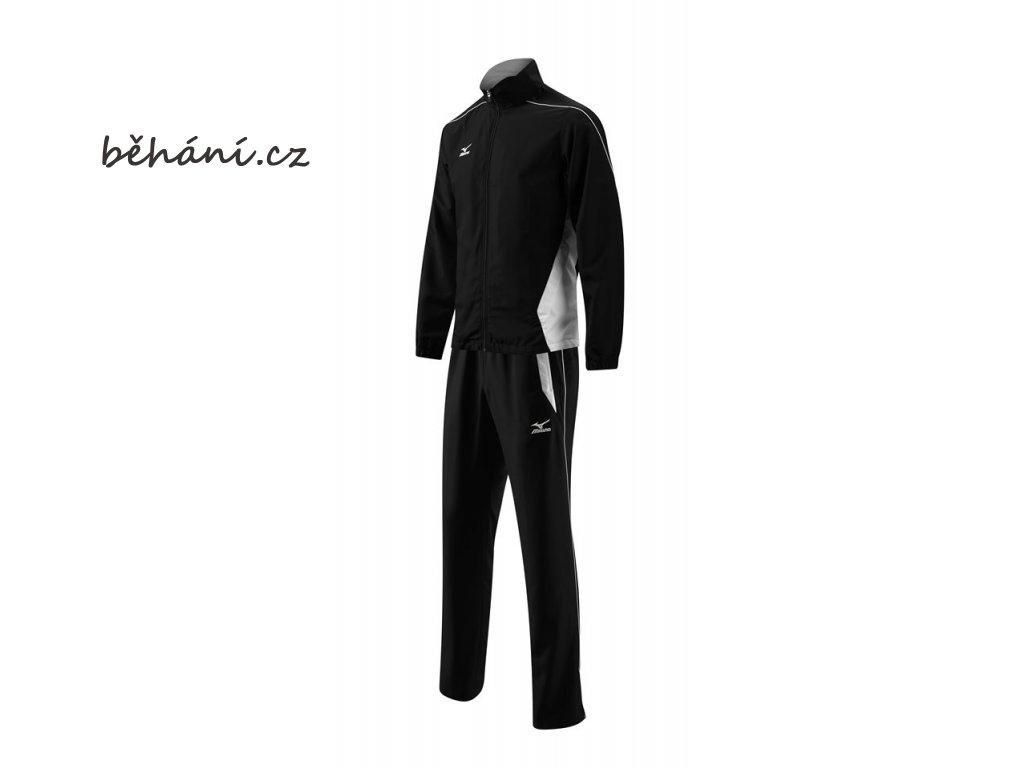 Sportovní souprava Mizuno Woven Track Suit 401 K2EG4A0109 (Velikost textilu XXL)
