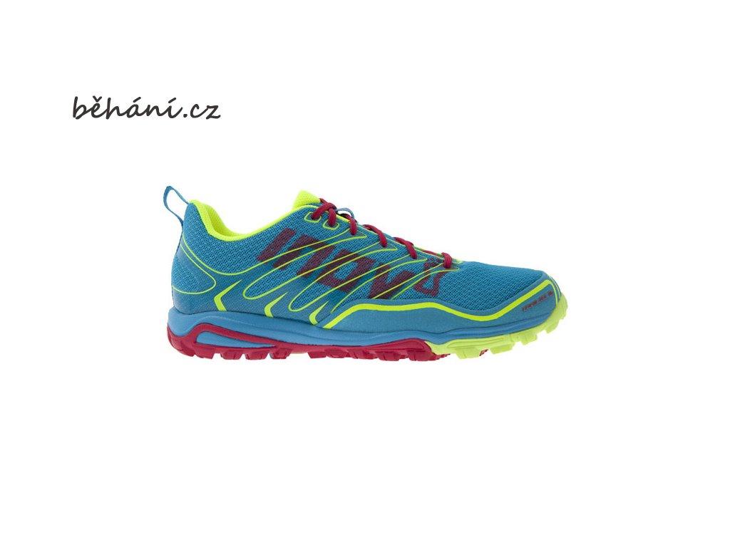 Běžecké boty INOV-8 TRAILROC 255 (Velikost obuvi v EU 40,5)