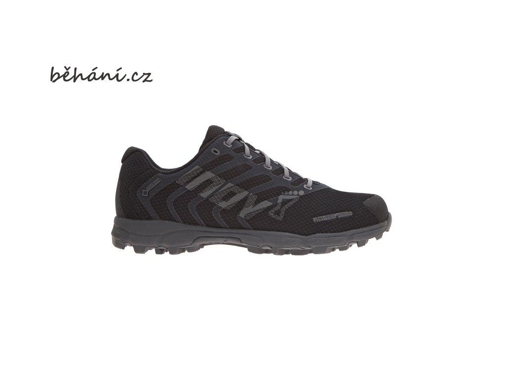 Běžecké trailové boty INOV-8 ROCLITE 282 (Velikost obuvi v EU 41,5)