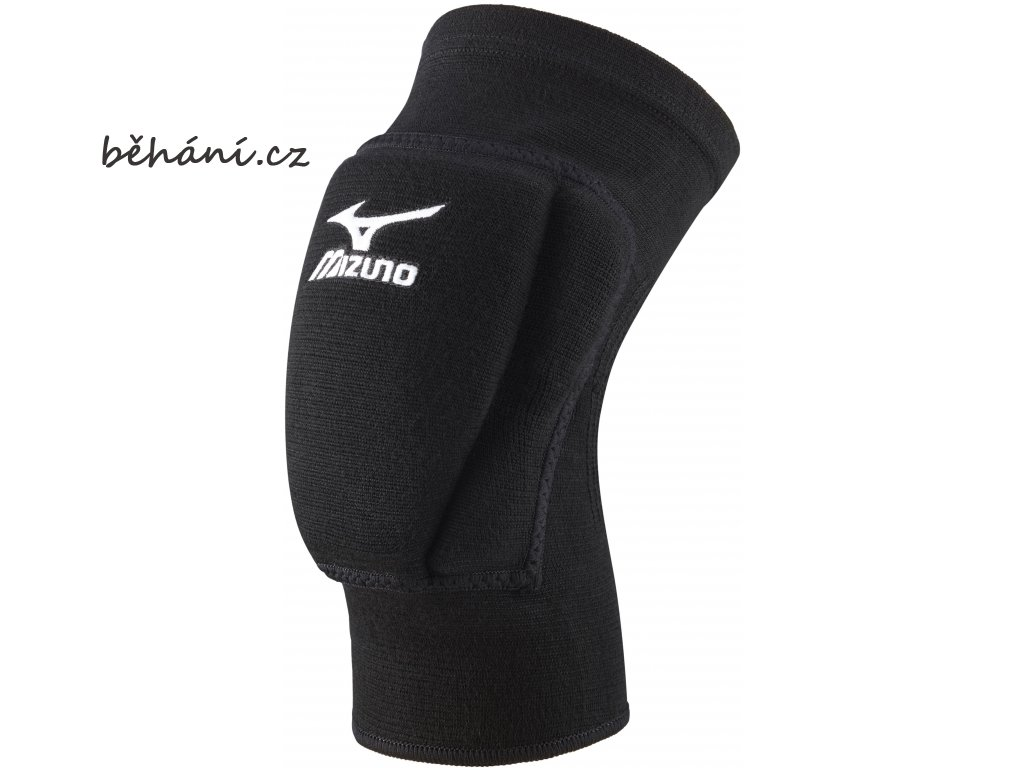 vs1 ultra kneepad black