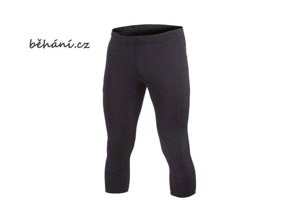Kalhoty Craft Devotion (Velikost textilu XXL)