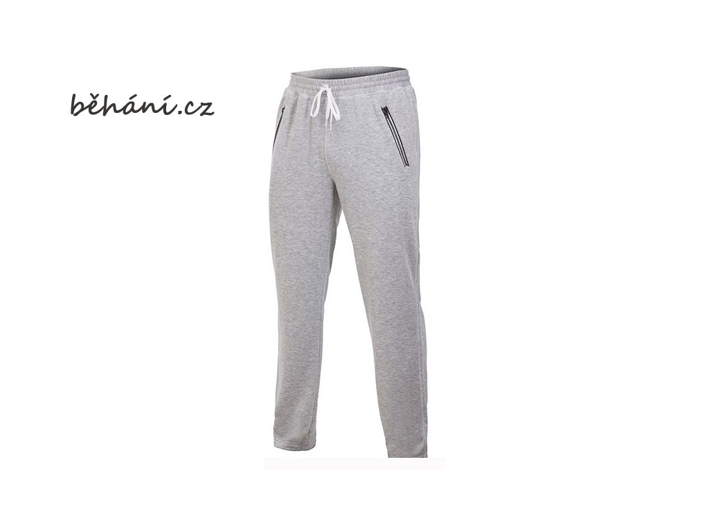 Kalhoty Craft In-The-Zone (Velikost textilu XL)