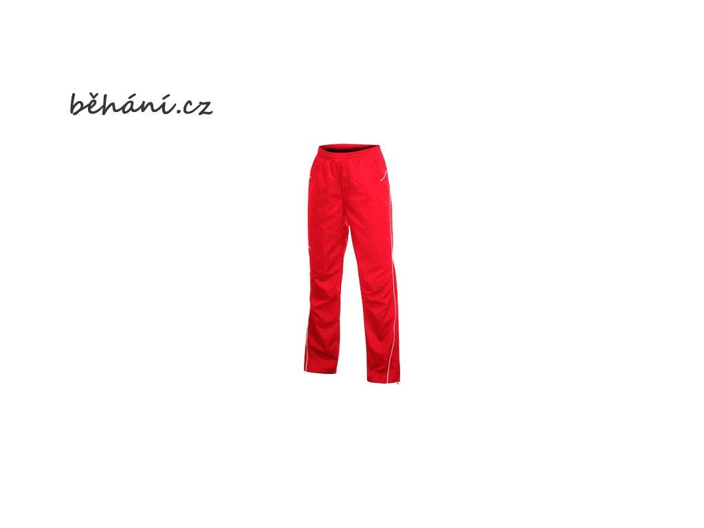 Kalhoty CRAFT Club (Velikost textilu XS)