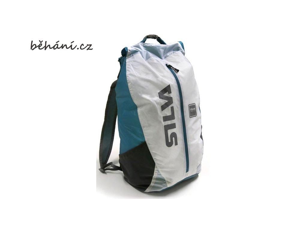 Běžecký batoh SILVA Carry Dry 23 L