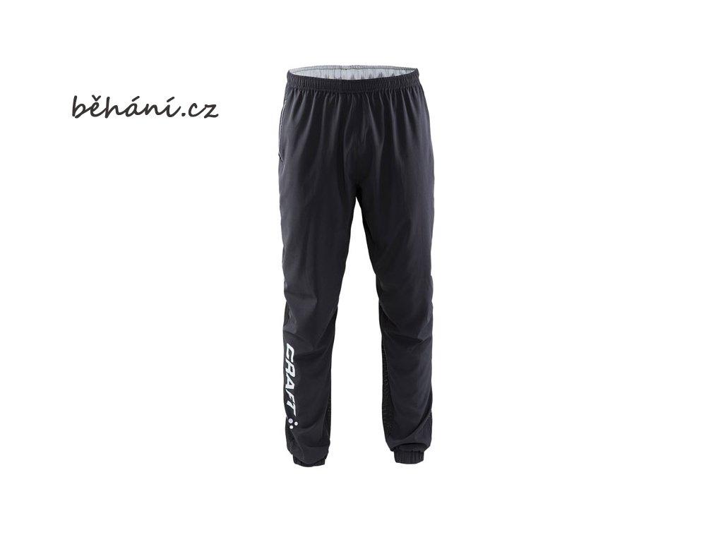 Kalhoty CRAFT Precise Pants (Velikost textilu XXL)