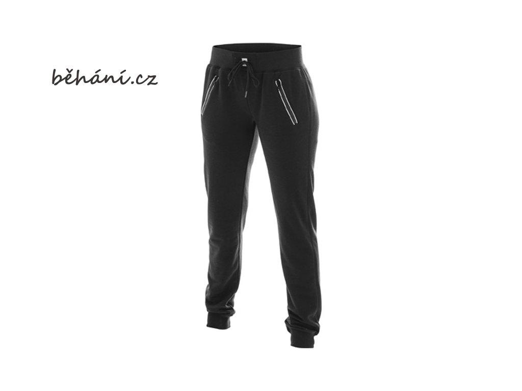 Kalhoty CRAFT In-The-Zone (Velikost textilu XXL)