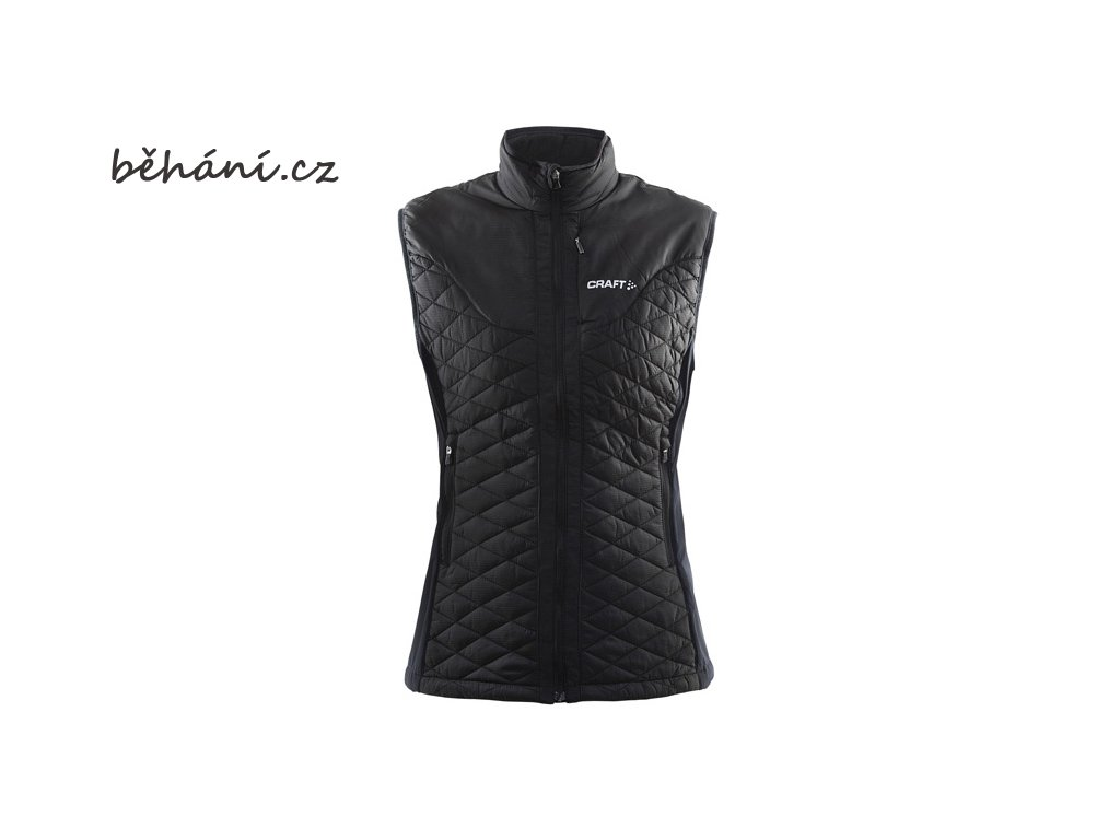 Vesta CRAFT Insulation (Velikost textilu XS)