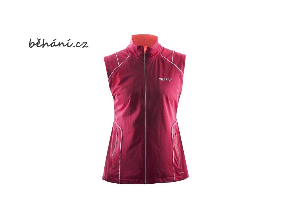 Vesta CRAFT High Function (Velikost textilu XL)
