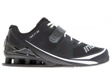 ab48db8ac8b Fitnes boty INOV-8 FASTLIFT 325 (Velikost obuvi v EU 44)