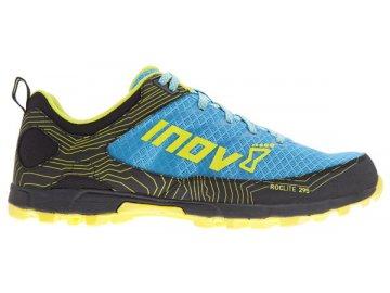 Běžecké boty INOV-8 ROCLITE 295 (Velikost obuvi v EU 44)