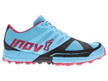 Běžecké boty INOV-8 TERRACLAW 250 (Velikost obuvi v EU 42,5)