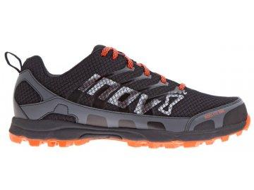 Běžecké boty INOV-8 ROCLITE 280 (Velikost obuvi v EU 44)