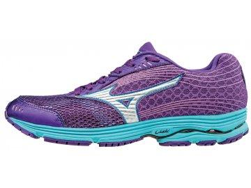 Běžecké boty Mizuno Wave Sayonara 3 J1GD153005 (Velikost obuvi v EU 42,5)