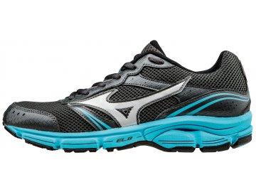 Běžecké boty Mizuno Wave Impetus 3 J1GF151307 (Velikost obuvi v EU 42)