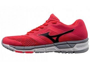 Běžecké boty Mizuno Synchro MX J1GF161913 (Velikost obuvi v EU 42)