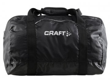 Sportovní taška CRAFT Light