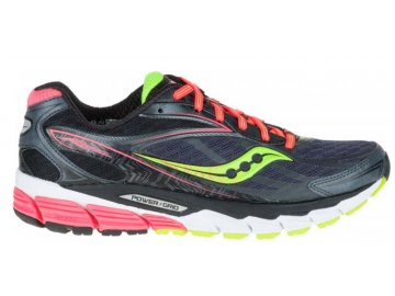 Běžecké boty Saucony RIDE 8 (Velikost obuvi v EU 41)