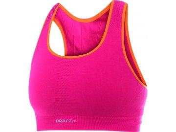 Podprsenka Craft Seamless (Velikost textilu S)