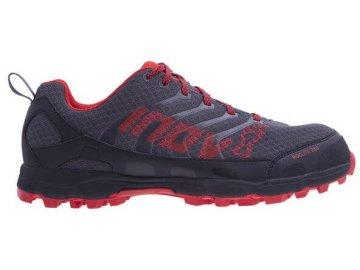 Běžecké boty INOV-8 ROCLITE 280 (S) (Velikost obuvi v EU 44)