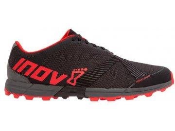 Běžecké boty INOV-8 TERRACLAW 220 (S) (Velikost obuvi v EU 44)