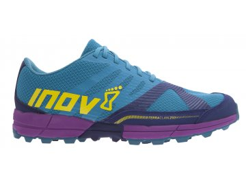 Běžecké boty INOV-8 TERRACLAW 250 (S) (Velikost obuvi v EU 42,5)