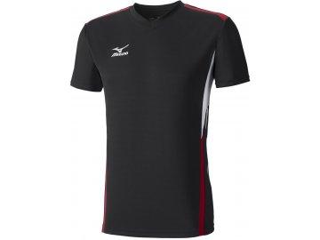 Volejbalový dres Mizuno Premium Top V2GA6A1009