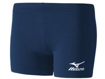 Volejbalové šortky Mizuno Women's Trad Tights V2GB6D6114