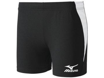 Volejbalové šortky Mizuno Women's Trad Shorts V2GB6D4009
