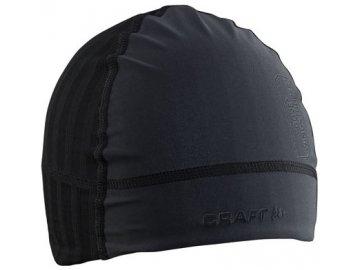 Běžecká čepice CRAFT AX 2.0 WS (Velikost textilu S-M)