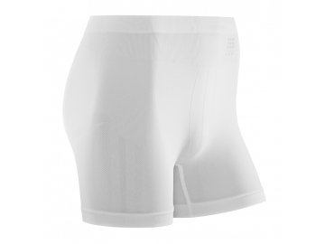 ultralightboxer white m W6610A