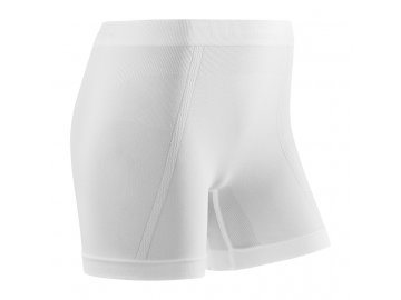 ultralightpanty white w W6F00A