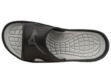 Pantofle Mizuno 11GJ156000 (Velikost textilu XXL)