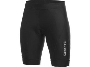 Cyklokalhoty CRAFT Move Short (Velikost textilu XL)