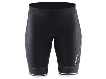 Cyklokalhoty CRAFT Belle Shorts W (Velikost textilu XS)
