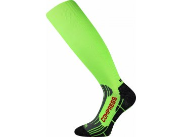 Flex 2pack zelena 1