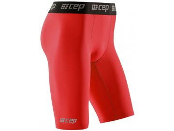 CEP active base short red m W6611D 10x15 72dpi