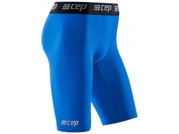 CEP active base short blue m W6613D 10x15 72dpi