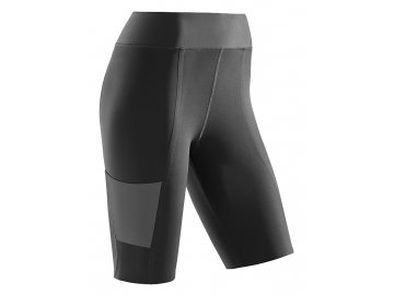 CEP performance shorts black W7H15C w 72dpi