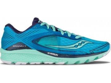 Běžecké boty Saucony KINVARA 7 (Velikost obuvi v EU 41)