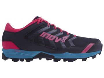 Běžecké trailové boty INOV-8 X-CLAW 275 (S)