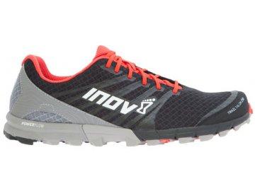 Běžecké boty INOV-8 TRAIL TALON 250 (S)