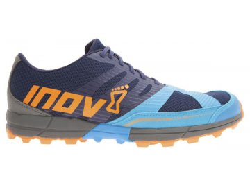 Běžecké boty INOV-8 TERRACLAW 250 (S)