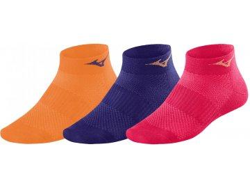 67UU95053 Mizuno ponožky