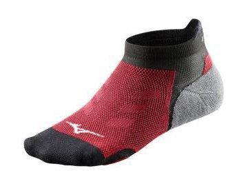 Běžecké ponožky Mizuno DryLite Race Low J2GX6A20Z98